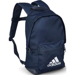 Adidas Bags - Unisexe Sacs - Adidas - Modalova
