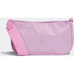 Mini airliner Originals shoulder bag - Step Into You - Unisexe Sacs - Adidas - Modalova