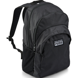 Academy Backpack - Unisexe Sacs - Puma - Modalova