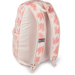 All Over Print Backpack - Unisexe Sacs - Puma - Modalova