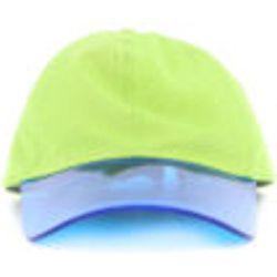 Chapeau - Multicolore - Borsalino - Modalova