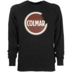 Sweat-Shirts - Noir - Colmar Originals - Modalova