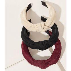 Accessoires cheveux Casual - SHEIN - Modalova