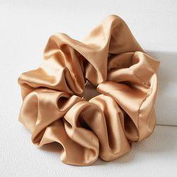 Chouchou unicolore minimaliste - SHEIN - Modalova