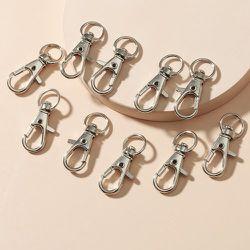 Pièces Accessoire avec porte-clé - SHEIN - Modalova