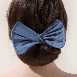 Accessoires pour cheveux unicolore - SHEIN - Modalova