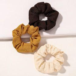 Pièces Chouchou minimaliste - SHEIN - Modalova