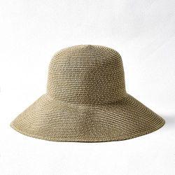 Chapeau de paille de vacances - SHEIN - Modalova