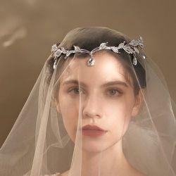 Accessoires pour cheveux avec strass - SHEIN - Modalova