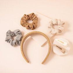 Pièces Accessoires pour cheveux - SHEIN - Modalova