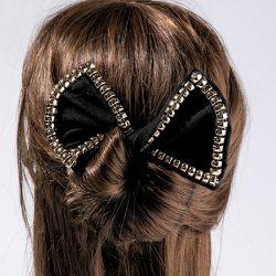Accessoires pour cheveux simple - SHEIN - Modalova