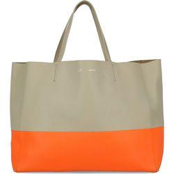 Bag - Celine - Modalova