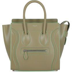 Luggage - Celine - Modalova