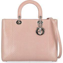 Lady Dior - Dior - Modalova