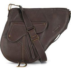 Saddle - Dior - Modalova