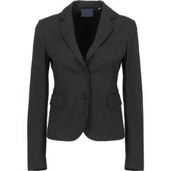 Clothing - Aspesi - Modalova