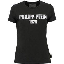 Clothing - Philipp Plein - Modalova