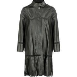 Clothing - Ermanno Scervino - Modalova