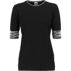 Clothing - M Missoni - Modalova