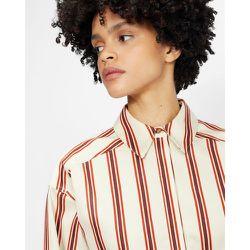 Robe-chemise Midi - Ted Baker - Modalova