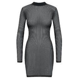 MAISON CLOSE robe Bande à Part - MAISON CLOSE - Modalova