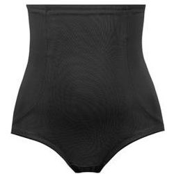 Culotte taille extra haute gainante Shape Away - Miraclesuit - Modalova