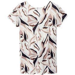 CALIDA chemise de nuit 100% Nature - CALIDA - Modalova
