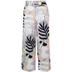 Pantalon 7/8 en coton Favourites Glow - CALIDA - Modalova