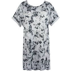 ANTIGEL chemise de nuit Compet'Zen - ANTIGEL - Modalova