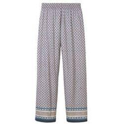 CALIDA pantalon Favourites Ornament - CALIDA - Modalova