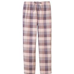 Pantalon avec poches en coton Favourites Elegance - CALIDA - Modalova