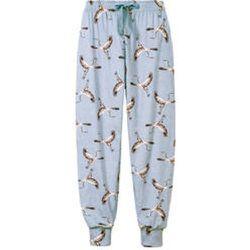 Pantalon en coton Favourites Elegance - CALIDA - Modalova