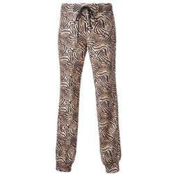 VALERY pantalon en coton Manhattan - Valery - Modalova