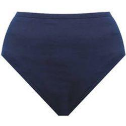 Bas de maillot de bain culotte haute Les Unis - Miraclesuit - Modalova