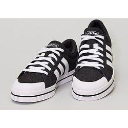 Baskets 'Bravada' 'adidas' - Adidas - Modalova