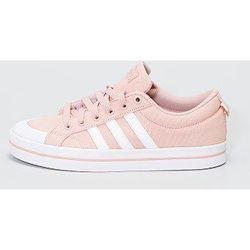 Baskets Bravada 'Adidas' - Adidas - Modalova