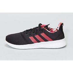 Baskets de sport 'adidas' - Adidas - Modalova