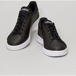 Baskets 'Grand court base' 'adidas' - Adidas - Modalova