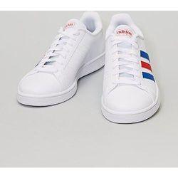 Baskets 'Grandcourt' 'adidas' - Adidas - Modalova