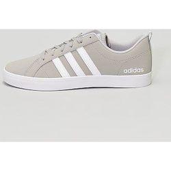 Baskets 'VS pace' 'adidas' - Adidas - Modalova
