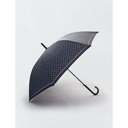 Parapluie automatique 'pois' - Kiabi - Modalova
