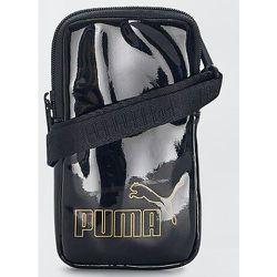Pochette à bandoulière 'Puma' - Puma - Modalova