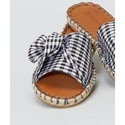 Sandales mules - Kiabi - Modalova