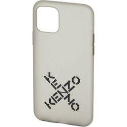 Coque Iphone 11 PRO , , Taille: Onesize - Kenzo - Modalova