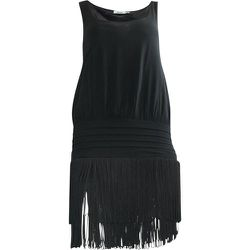 Robe , , Taille: M - US 8 - Moschino Pre-owned - Modalova