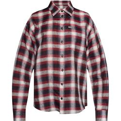 Checked shirt , , Taille: 38 IT - Dsquared2 - Modalova