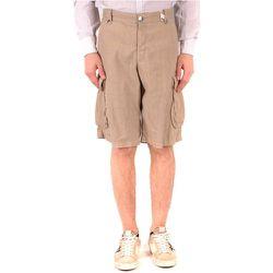Shorts Uo09 10100310S0250 , , Taille: 46 IT - Armani Collezioni - Modalova