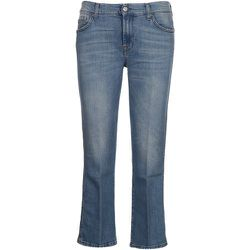 Jeans , , Taille: W27 - 7 For All Mankind - Modalova
