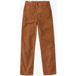 Lazy Leo Trousers Nudie Jeans - Nudie Jeans - Modalova