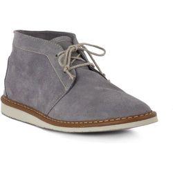 Polacco Shoes , , Taille: 43 - CafèNoir - Modalova